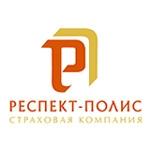 СК «Респект-полис» вошла во Всесоюзный союз страховщиков
