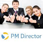 Деловую игру по управлению ИТ портфелем на форуме PMI по управлению проектами проведет PM Director