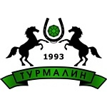Ямало-Ненецкий автономный округ оснастят инсинераторами ИН-50