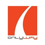 ONLYWAY Legal Service � �������