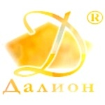 Скидка на парфюмерию для пользователей Сервиса выбора подарков