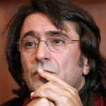 Юрий Башмет покорил Сочи авторской версией «Евгения Онегина»