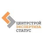 Поздравление Президента НП СРО «Центрстройэкспертиза - статус» с Днем Строителя