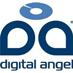 ����� ������������ 2N Telekomunikace � ������ ─ Digital Angel�