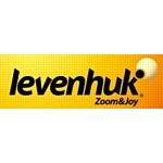Levenhuk Strike – новые телескопы для начинающих астрономов. Комплектация поражает воображение