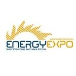 Энергетические выставки России: «Заседание в Совете Федерации»