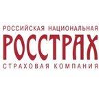 Начал работу филиал «Росстрах» в Смоленске
