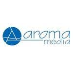 """Аромамедиа"" на Design Act 2011"