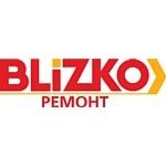 В 2009 году оборот сети «BLIZKO Ремонт» вырос на 80%