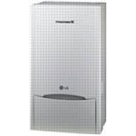 Воздушный тепловой насос LG Therma V –  альтернатива традиционным системам отопления