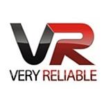 Продукция бренда «VR»  будет  экспортироваться  из России в страны Восточной Европы