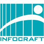 Инфокрафт. Три программы в одной поставке - выгодный учет для ТСЖ, ЖСК, ЖКХ