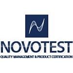 «Новотест» сертифицировал продукцию компании «Индуктотерм»