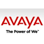 �������� Avaya ����� ���������� ��������� �� Call Center World Forum