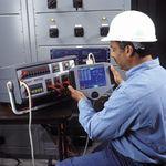 МЭС Юга завершили установку многогранных опор при оборудовании заходов линии электропередачи 220 кВ Псоу - Дагомыс на Адлерскую ТЭС