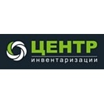 Управляющим партнером компании «Центр инвентаризации» назначен Александр Рошка