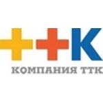 ТТК-Калининград подвел итоги деятельности за 9 месяцев 2010 года