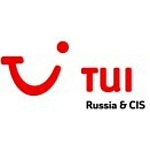 Почему клиенты TUI Russia выбирают Грецию и Кипр