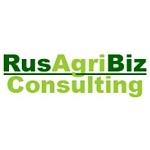 11 апреля 2012 года в Новосибирске пройдет IV зерновой круглый стол