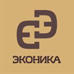 В рамках Недели Моды в Москве состоялся показ новой модной коллекции от Лены Карин, обувь для которой впервые предоставила сеть обувных каскетов «ЭКОНИКА»