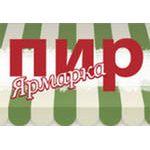 В МВЦ «Крокус Экспо» пройдет первая Ярмарка «ПИР»