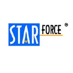 Компания StarForce становится Технологическим Партнером корпорации Microsoft, а также Партнером Решений в новой линейке продуктов Microsoft