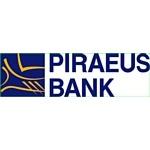"""Пиреус Банк в Украине ввел новую услугу: интернет-сервис """"Пиреус Онлайн Банкинг"""""""