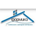 Компания «Формико» предлагает скидку 30% на водосливные системы