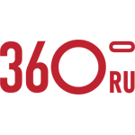 На сайте 360.ru число товаров перевалило за 67 000.