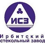 На Ирбитском стекольном заводе появится Технопарк «Ирбитский»