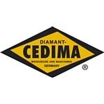 Откажитесь участвовать в кризисе вместе с CEDIMA