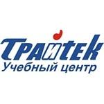 Языковой центр «Tritec» открывает новые Preparation Center в Саратове