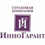 «ИННОГАРАНТ» открыл офис продаж в Центре международной торговли
