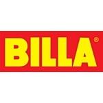 Представители городской администрации Зеленограда посетили магазин «БИЛЛА»