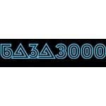 Танцевальная студия Москвы BASE-3000 приглашает на дискотеку в стиле латино