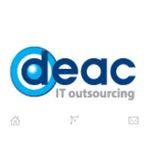 Компания DEAC продолжает активно завоевывать украинский рынок