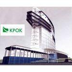 КРОК подтвердил статус Платинового партнера Avaya