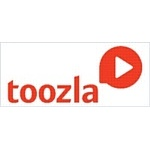 Toozla продолжает увеличивать количество языков для своих мобильных гидов