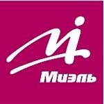 Компания МИЭЛЬ DPM приглашает на семинар