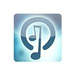 MotorMusic для iPhone - самый удобный плеер для водителя