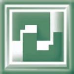 Евпаторийский семинар: «Определение стоимости строительства»