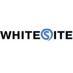 Компания WhiteSite запускает промо-сайт фирмы Геола, поставщика новогодних подарков от российских производителей