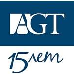 АГТ вошло в число лауреатов премии БРЭНД ГОДA/EFFIE-2010