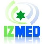Встречи с руководителями Медицинского сервиса  «Измед» в Москве и Киеве: всё о лечении в Израиле