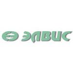 """НПЦ """"ЭЛВИС"""" развивает партнерство с регионами"""