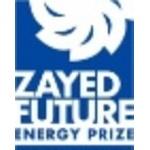 Премия Заеда в области энергетики будущего открывает процедуру внесения кандидатур на глобальный конкурс 2012 года