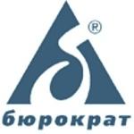 Компания RAPOO выходит на российский рынок