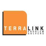 Компания TerraLink получила статус Платинового Партнера Kofax