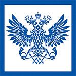 Регионы поддерживают идею оказания госуслуг на Почте