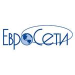 Компания ЕвроСети завершила создание СКС для компании «Рольф Карлайн»